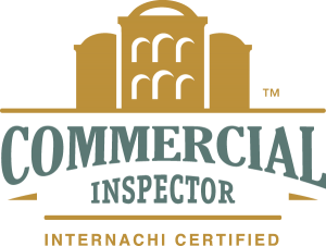commercial-inspector-internachi-certified
