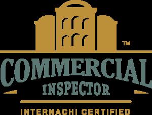 commercial-inspector-internachi-certified