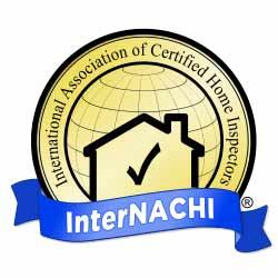 internachi-home-inspector