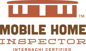 mobile-home-inspector-internachi-certified
