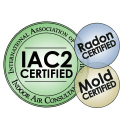 iac2-radon-mold-certified-home-inspector